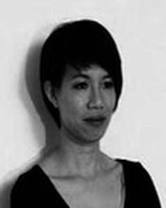 Jiazhen Tsai