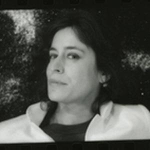 Reisman Sara