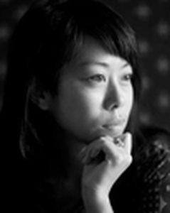 Wu Helen Homan