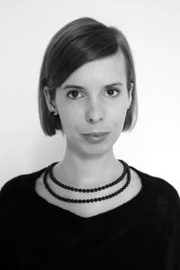 Nowak Aurelia