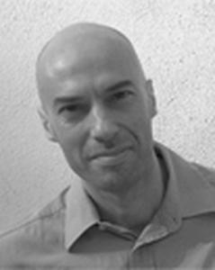 Cramerotti Alfredo