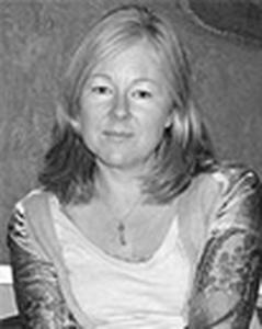 Smith Karen