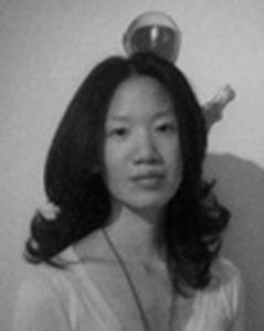 Chang  Alexandra