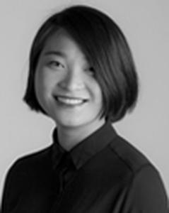 Weng  Xiaoyu