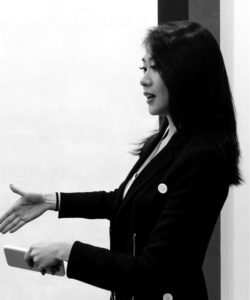 Chen Yuhan