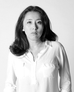 Chen Abby