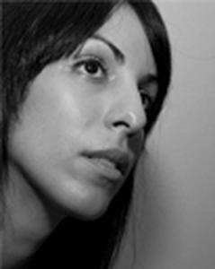 Acevedo-Yates Carla