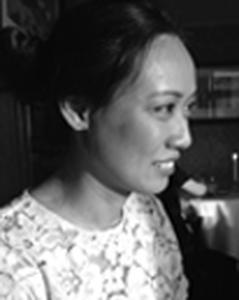 Kwok Ying