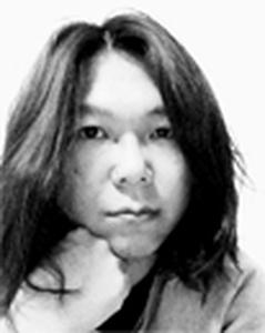 Endo Mizuki