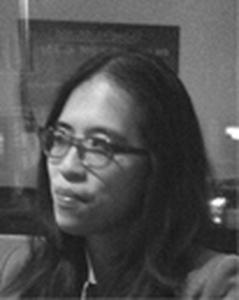 Li Christina
