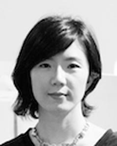 Kim Suhyun