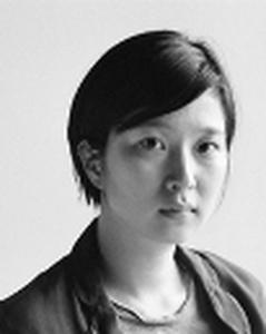 Yang Ji Yoon