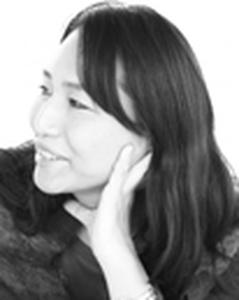 Takahashi Mizuki